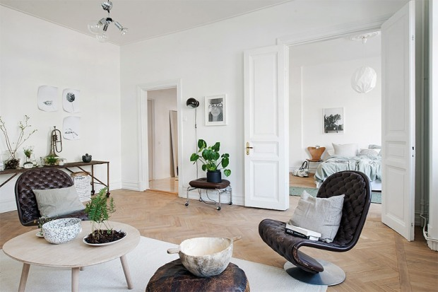 1-sala-escandinava-branca-plantas