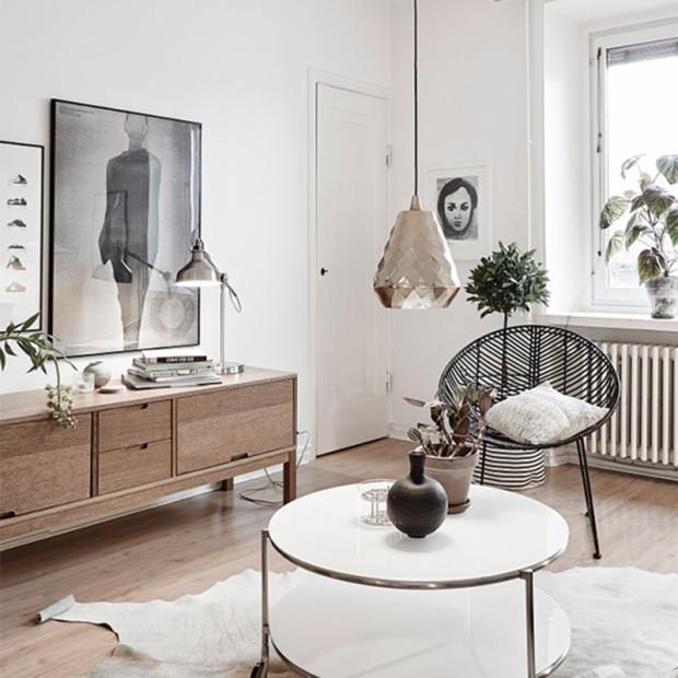 10-sala-escandinava-com-madeira