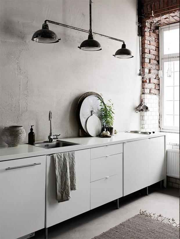 11-cozinha-escandinava-detalhes-industriais
