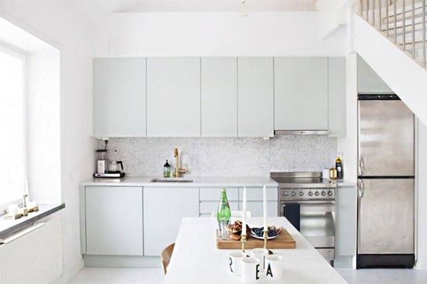 8-cozinha-escandinava-simples-branca