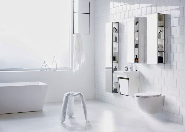 banheiro-estilo-escandinavo-1