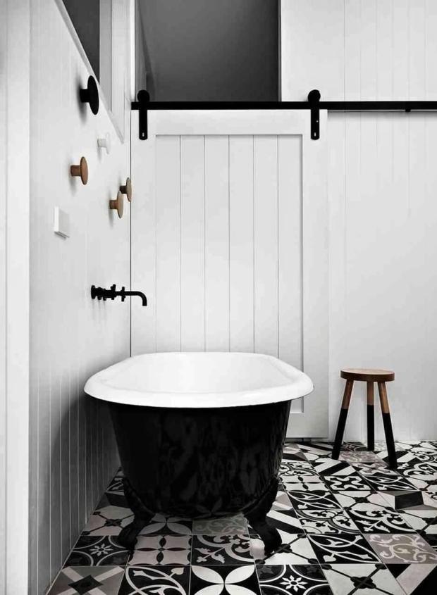 banheiro-estilo-escandinavo-3