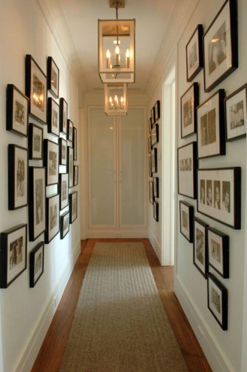 corredor 11