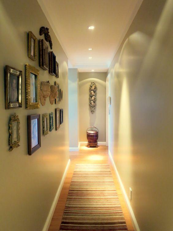 corredor 9