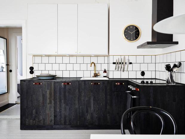 cozinha-estilo-escandinavo-1