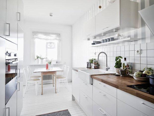 cozinha-estilo-escandinavo-2