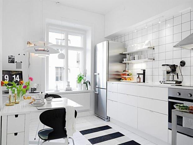 cozinha-estilo-escandinavo-3