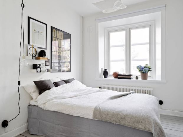 quarto-estilo-escandinavo-2