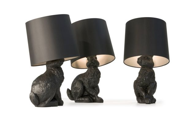 rabbit_set_3x by front moooi
