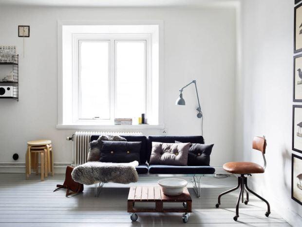 sala-estilo-escandinavo-2