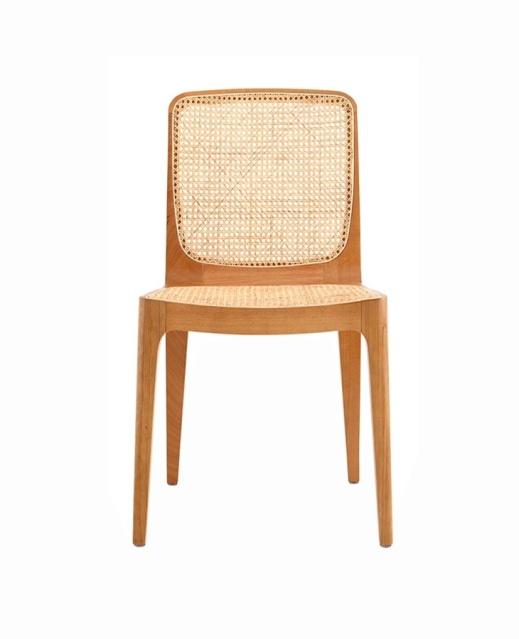 cadeira-bossa-palha-jader-almeida-1