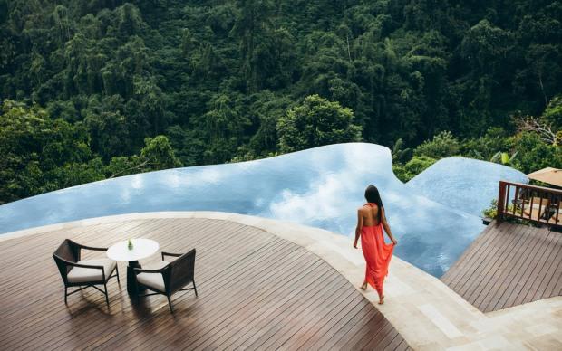 holiday-getaway-hanging-gardens-of-bali
