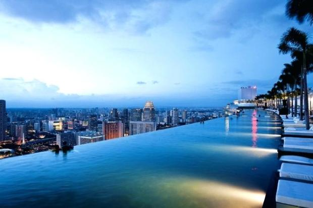 marina-bay-sands-singapore-pool-night-marina-bay-sands-singapore-skypark-pool-marina-bay-sands-singapore-swimming-pool-price-the-top-five-hotel-pools-in-singapore-naumi-hotel-read-http